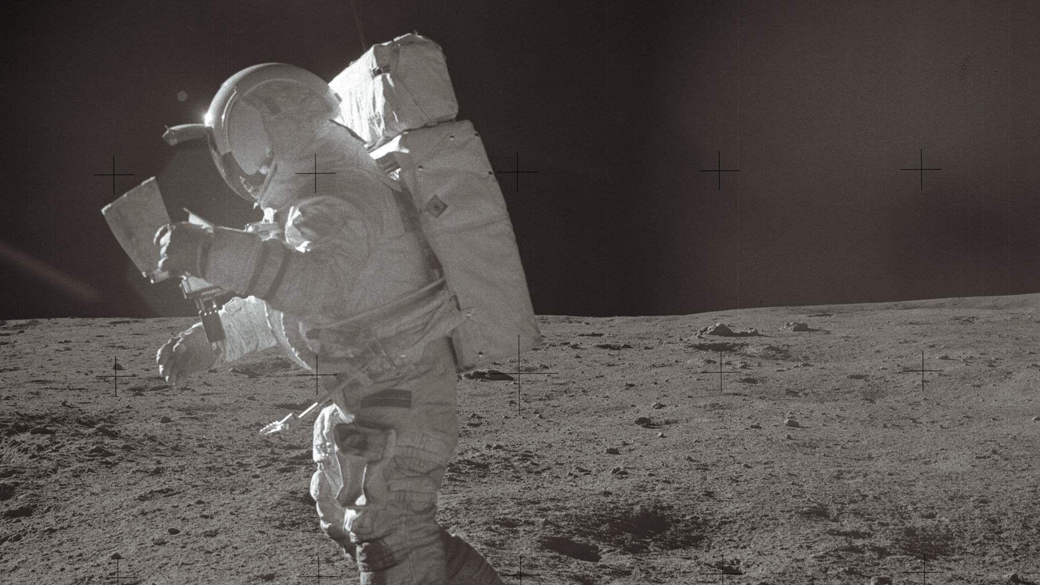 это считается порталы времени на луне фото связи его