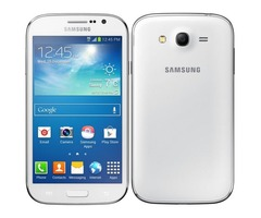 Мобильный телефон Samsung Grand Duos