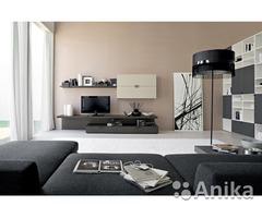 Мебель для дома по Вашему желанию и размерам. - Изображение 5/6