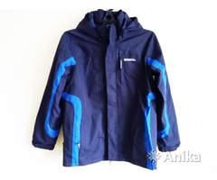 Куртка защитная подростковая MOUNTAIN WAREHOUSE