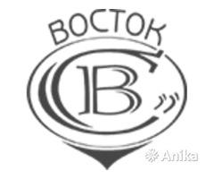 Изготовление мебели на заказ в Минске