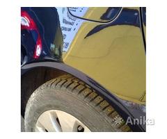 Кузовной ремонт.Оценка стоймости по фото