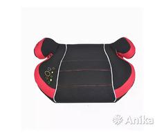 Бустер Forsage Kids 15-36 кг
