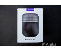 TRONSMART ELEMENT T6 MAX - Портативная колонка