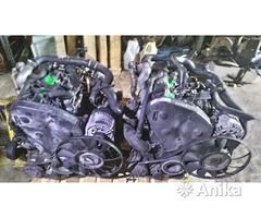 Двигатель Пассат б5 Passat b5 audi a4
