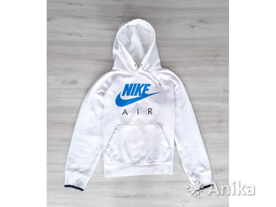 Худи Nike - 1