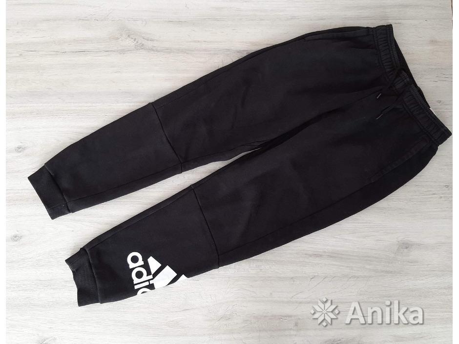 Спортивные штаны Adidas - 1