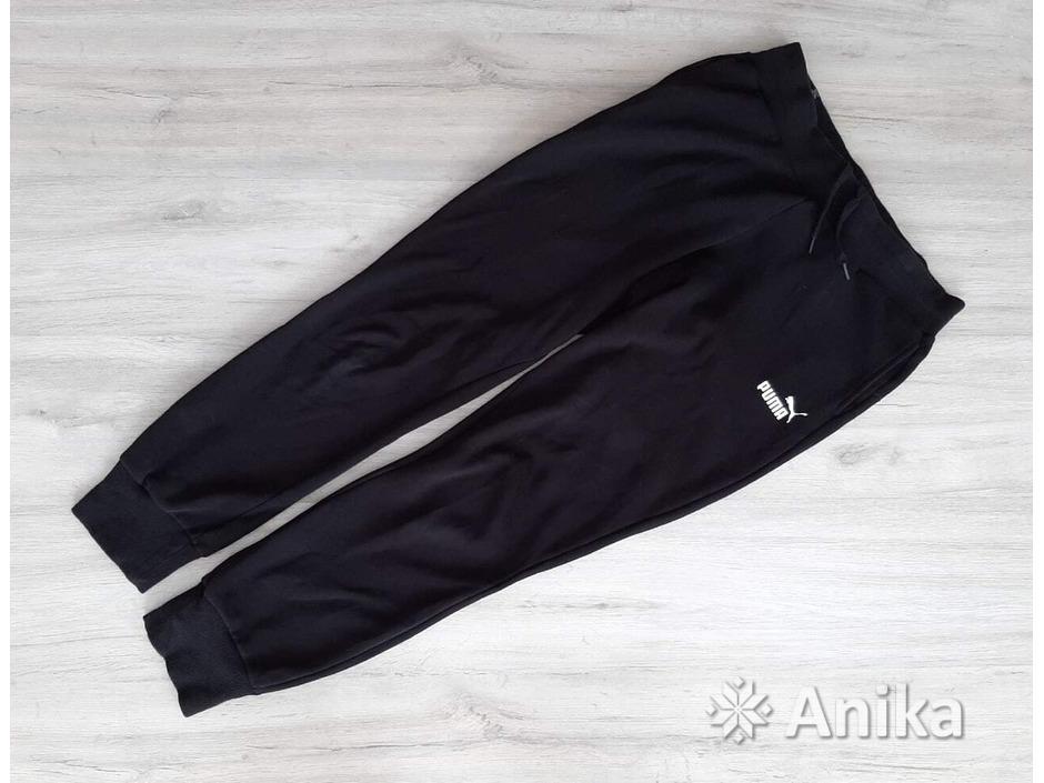 Спортивные штаны Puma - 1