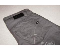 Фирменные джинсы GAS