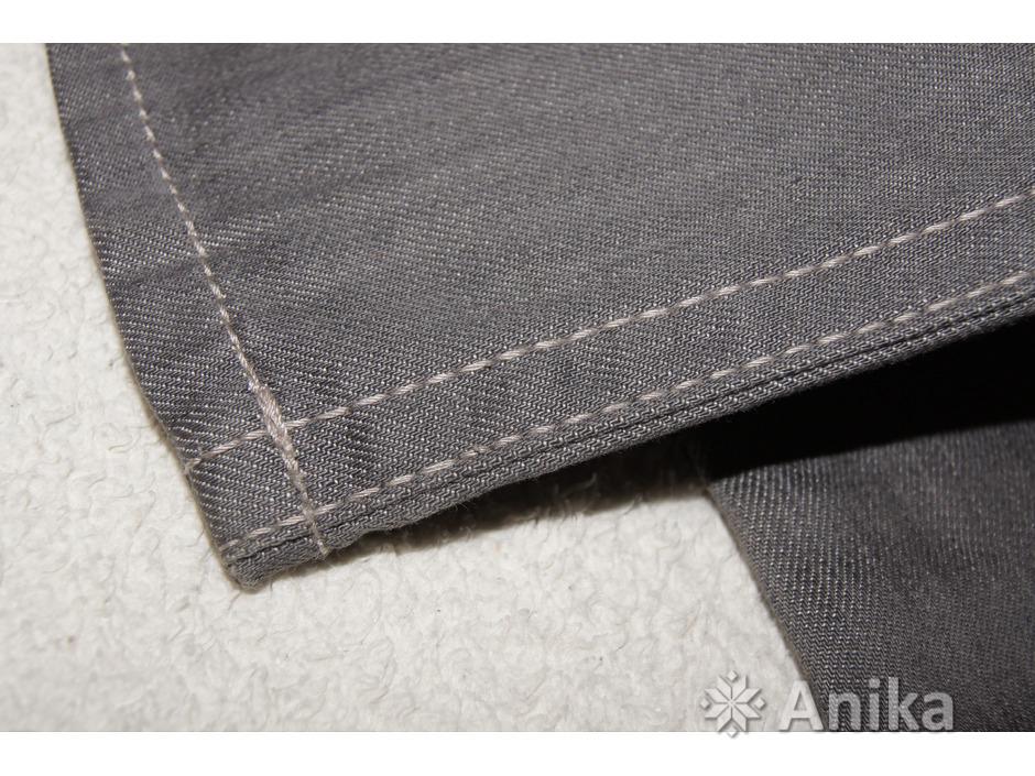 Фирменные джинсы GAS - 3