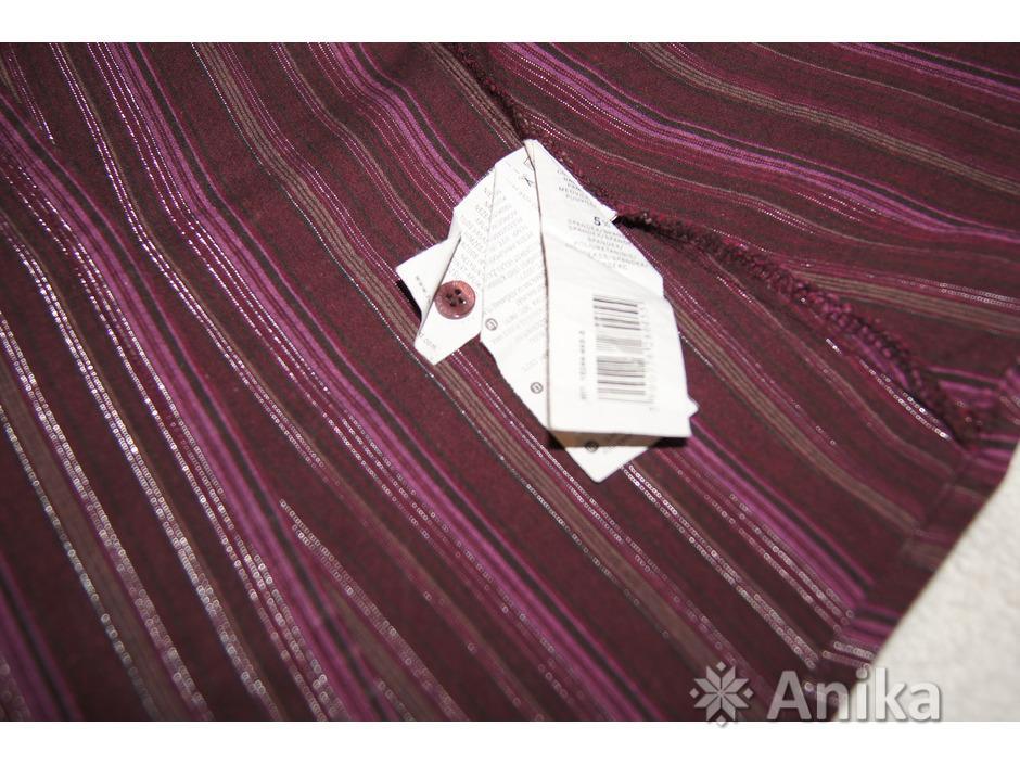 Рубашка фирменная RESERVED - 3