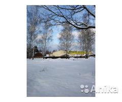 Продам коттеджи (таун хаус) в Борисове