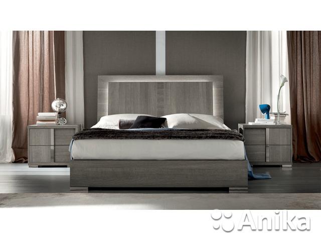 Мебель для спальни. Дизайн и функциональность. - 3/7