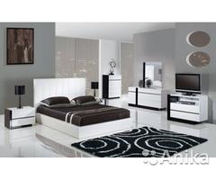 Мебель для спальни. Дизайн и функциональность. - Изображение 7/7