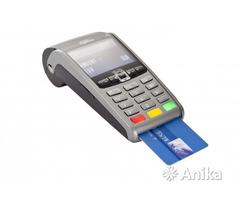Платежный терминал Ingenico iWl 250