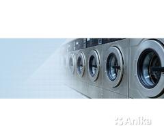 Ремонт стиральных машин в Минске
