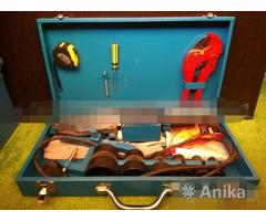 Паяльник Сварочный аппарат для ПП труб
