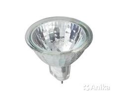 Галогенная лампа JCDR 35Вт
