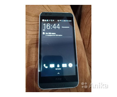 Телефон HTC 620G Dual