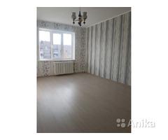 Продам 2х комн-ную квартиру в Витебске