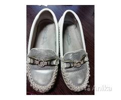 Туфли на 29 размер