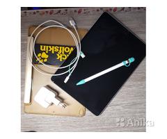 Ipad pro 10.5 apple 64gb lte 4g