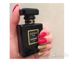 Coco Chanel Noir Оригинал