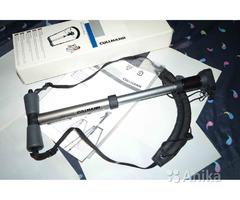 Штатив-упор для фото и видеокамер CULLMANN-2702
