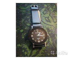 Часы Skylange