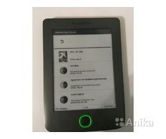 Электронная книга PocketBook 515