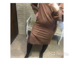 Платье Kiara новое
