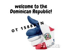 Туры в Доминикану, на любой вкус.