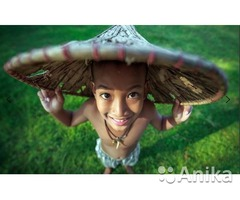 Акционные туры во Вьетнам со скидкой 32%