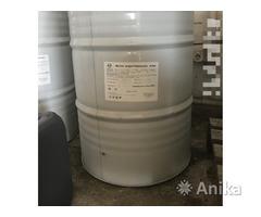 Индустриальное масло И -50А