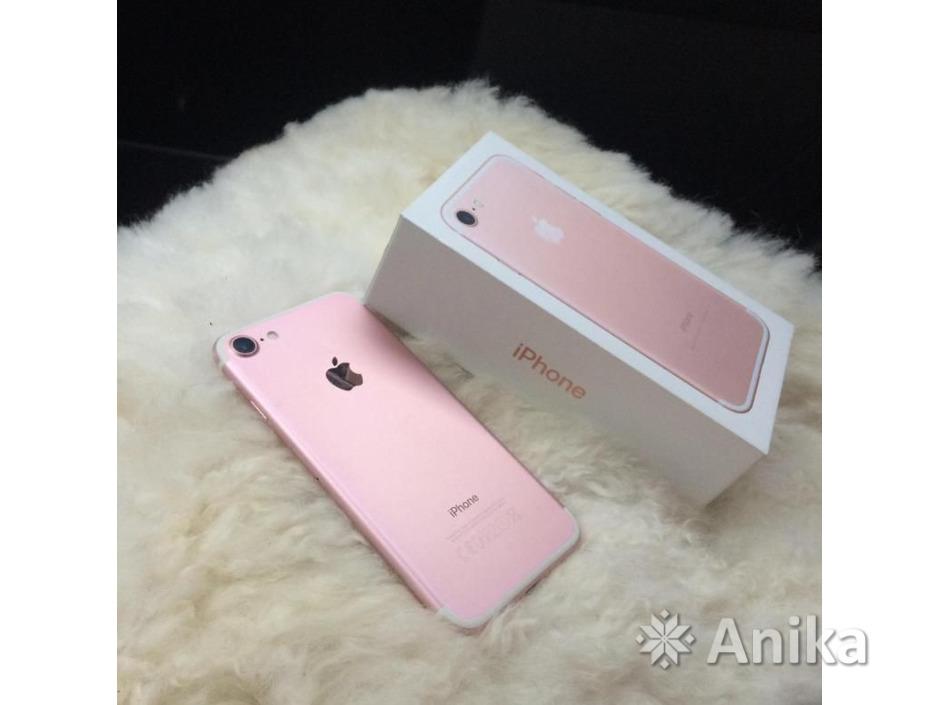 Apple iPhone 4s/5s/SE/6/6s/7/8/X/XR/XS - 2