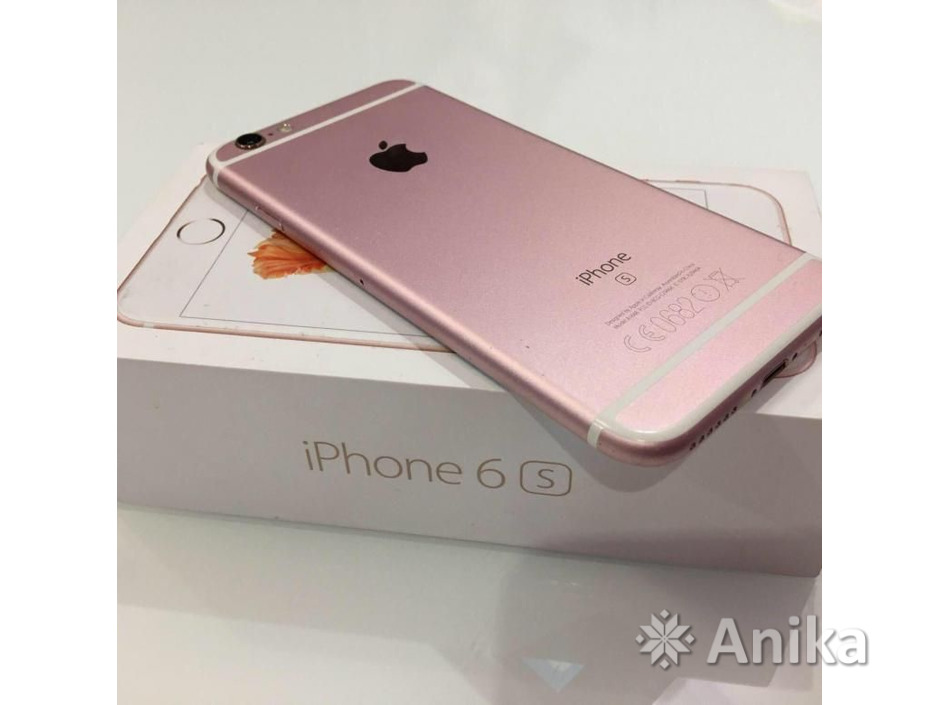 Apple iPhone 4s/5s/SE/6/6s/7/8/X/XR/XS - 3