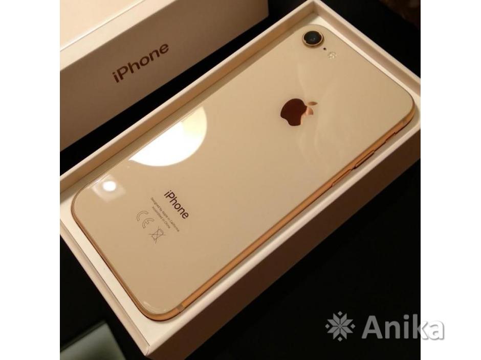 Apple iPhone 4s/5s/SE/6/6s/7/8/X/XR/XS - 4