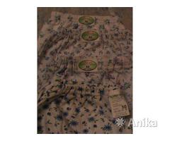 Панталоны женские р.50-52