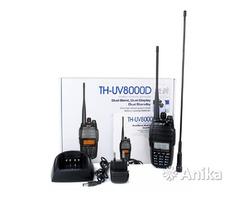 Рация TYT TH-UV8000D 10 Ватт