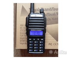 Рация Baofeng UV-82 новая