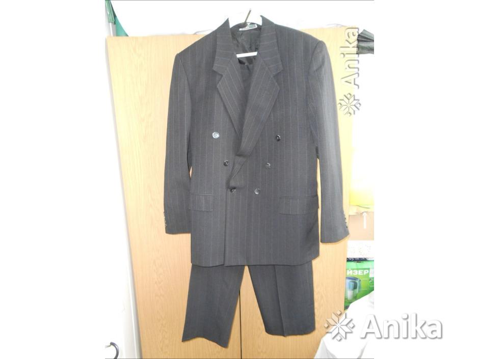 Одежда - 2