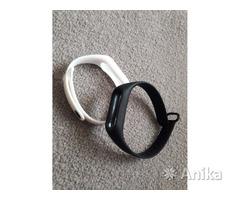 Сменный ремешок для фитнес-браслета
