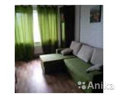 1 комнатная квартира в центре Слуцка