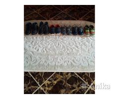 Детская обувь р-р 23-24