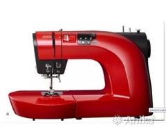 Ремонт швейных машин с выездом