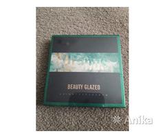 Тени для век beauty glazed