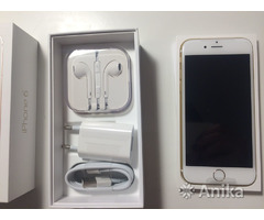 iPhone 6 / 32Gb  Gold