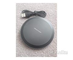 Беспроводное зарядное устройство Wireless Charge