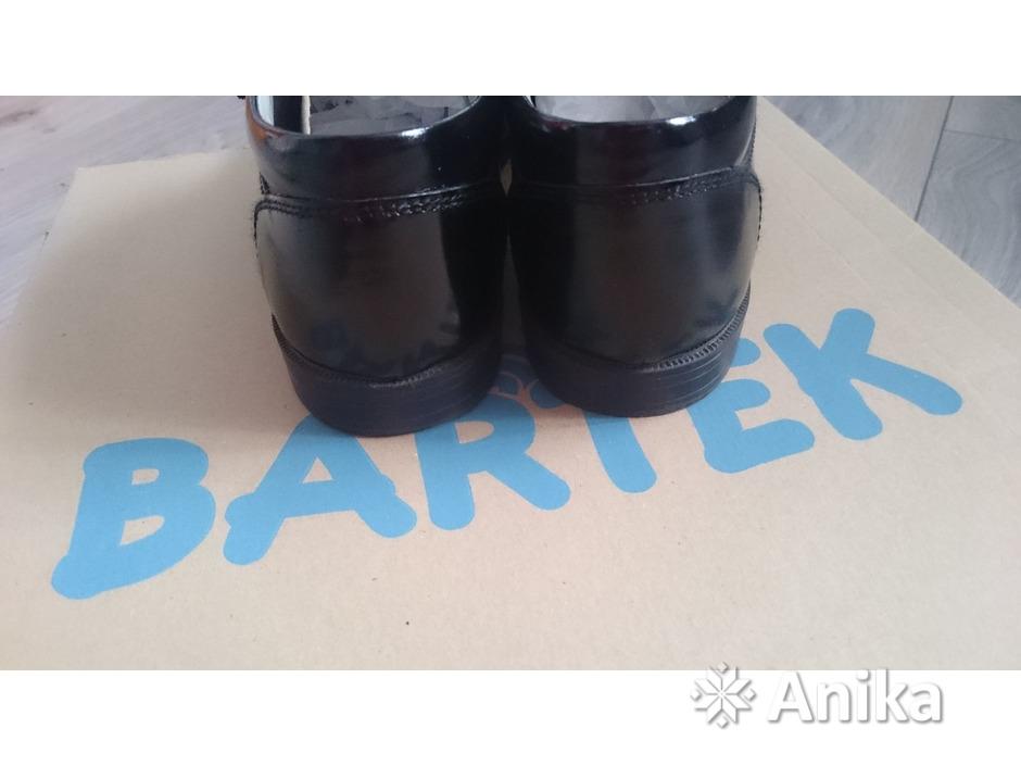 Туфли Бартек(Bartek) - 4