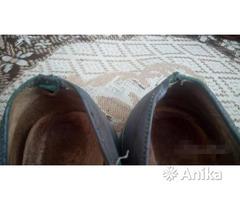 Босоножки (сандалии) детские